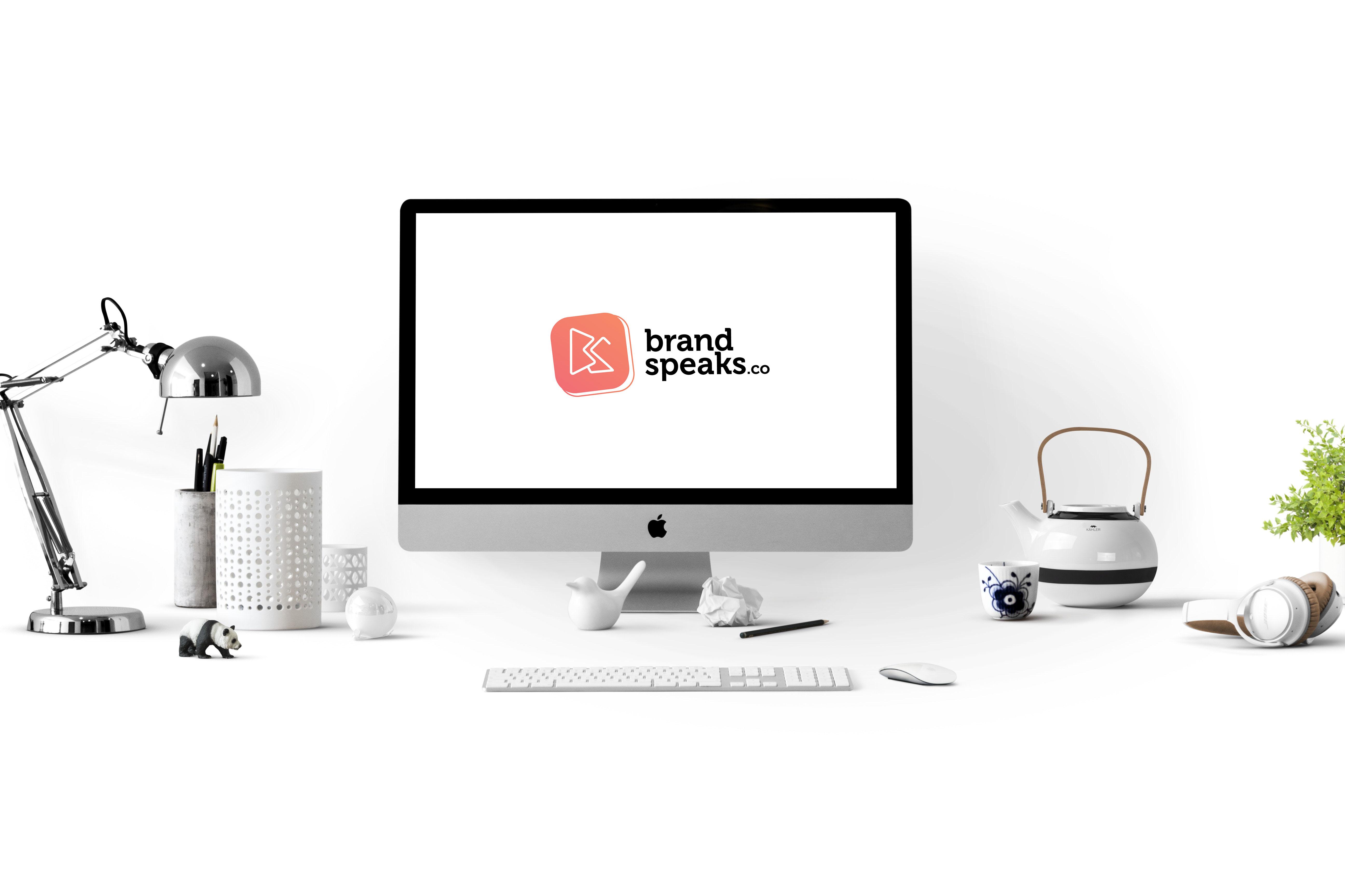 BrandSpeaks.co